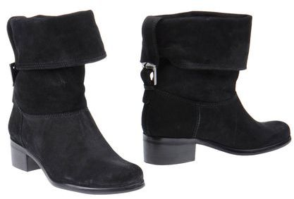 7 For All Mankind Ankle boots