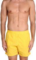 Basicon Swimming trunks