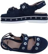 Clone Sandals - Item 11348365
