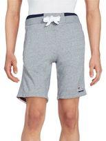 Superdry Orange Label Shorts