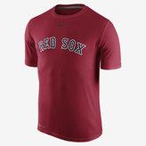 Nike Legend (MLB Red Sox) Men's T-Shirt