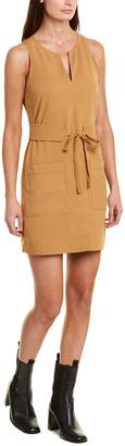 Joie Puck Shift Dress