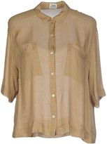 Siyu Shirts