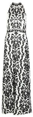 Alice + Olivia Long dress