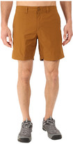 Mountain Hardwear CastilTM Casual Short