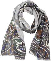 Roda Oblong scarves - Item 46516535