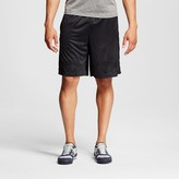 Champion Men's Printed Circuit Shorts