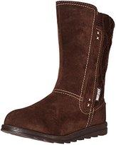 Muk Luks Women's Stacy Winter Boot