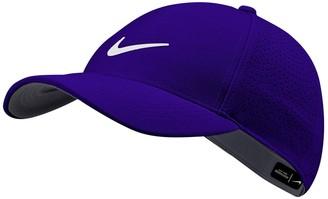 Nike Women's AeroBill Heritage86 Golf Hat
