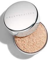 Chantecaille Loose Color Powder