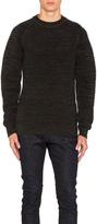 G Star G-Star Suzaki Sweater