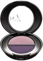 Boots No7 Stay Perfect Eye Shadow Duo Moonlight by