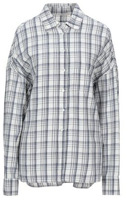 6397 Shirt