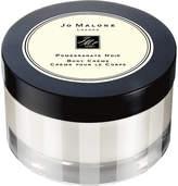 Jo Malone Pomegranate Noir body crème 175ml