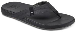 Reef Men's Cushion Bounce Sandals Men's Shoes