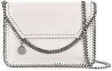 Stella McCartney mini Falabella bag - women - Artificial Leather/metal - One Size