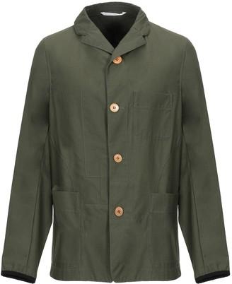 Esemplare Suit jackets
