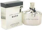 John Varvatos Platinum by Eau De Toilette Spray for Men (4.2 oz)