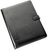 Royce Leather iPad-Folio 752