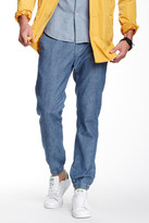 AG Jeans The Rover Jogger Chino Pant