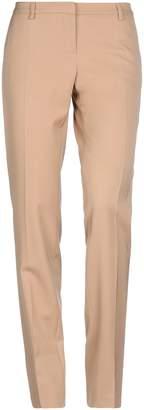 SHI 4 Casual pants - Item 13314893QI