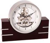 Bey-Berk Bey Berk Desk Clock