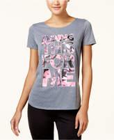 Energie Juniors' Graphic T-Shirt