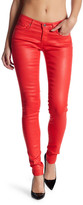 AG Jeans Super Skinny Ankle Legging Jeans