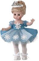 Madame Alexander Frosty Ballerina
