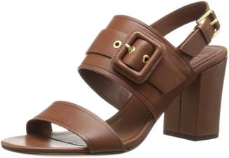 Cole Haan Women's Amavia High-Heeled Sandal