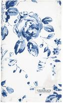 GreenGate Amanda Tea Towel 50x70cm