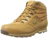 Helly Hansen Men's Woodlands Boot
