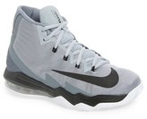 Nike Boy's Audacity 2016 Basketball Shoe