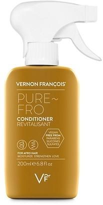 Vernon François Pure~Fro Conditioner