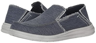Dockers Ferris (Sand) Men's Shoes
