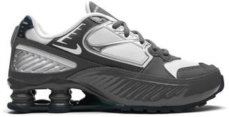 Nike Shox Enigma sneakers