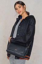 Calvin Klein Chrissy Crossbody Bag
