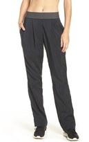adidas by Stella McCartney Women's Essentials Pants