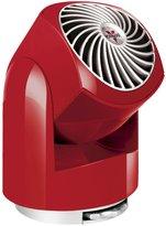 Vornado Flippi V6 Personal Air Circulator