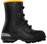 "LaCrosse Men's 12"" ATS Overshoe Carbide Stud"