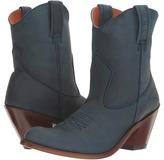 Dan Post Carrie Cowboy Boots