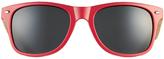 Cafe del Mar Fire Sunglasses