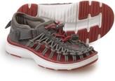 Keen Uneek O2 Sport Sandals (For Little Girls)
