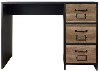 Lloyd Pascal Quinn Desk