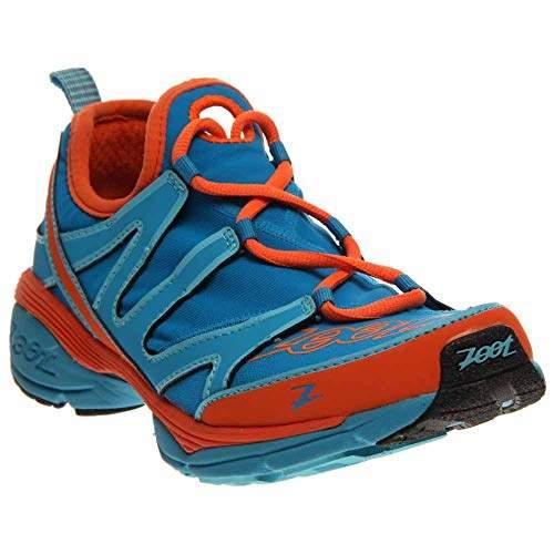 948696aa8dc56 Women's W Ultra Kalani Running Shoe