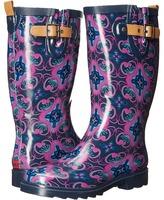 Chooka Magic Carpet Rain Boot