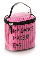 Yofi Dance Makeup Bag