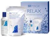 Dead Sea Spa Magik Relax Gift Set