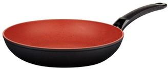Fissler Sensored Frying Pan (26Cm)