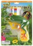 Alex Jungle StrikeÈ Disc Launcher